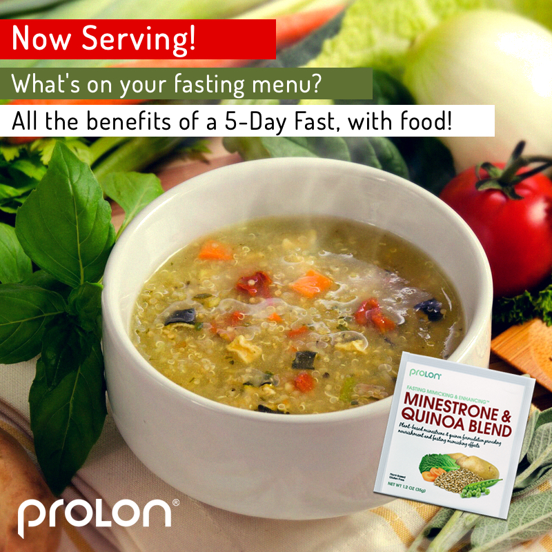 Prolon Available at Gallagher Chiropractic and Wellness