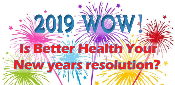 2019 WOW Event at Gallagher Chiropractic in Charlotte